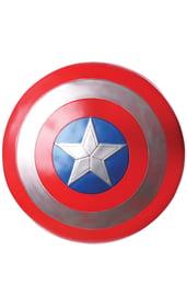 Детский Щит Капитана Америки