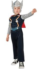 Детский костюм Могущественного Тора