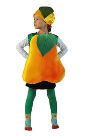 Детский костюм Желтой Груши
