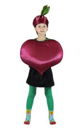 Детский костюм Огородной Свеклы