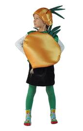 Детский костюм Лука