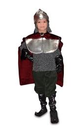 Детский костюм Храброго Богатыря