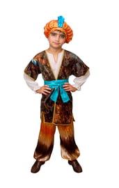 Детский костюм Восточного принца Али