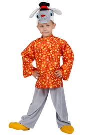 Детский костюм Зайца Хвастуна