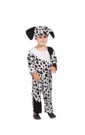 Детский костюм Собачки Далматинца