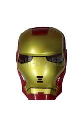 Маска Железного Человека Marvel
