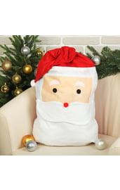 Мешок Дед Мороз