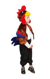 Детский костюм Пети Петушка