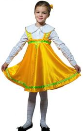 Детский Плясовой костюм Полюшко