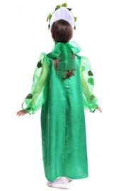Детский костюм Деревца Березки