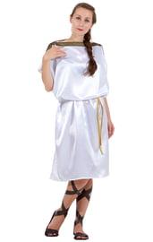 Костюм Древнегреческой Дамы