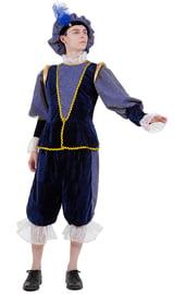 Взрослый костюм Принца