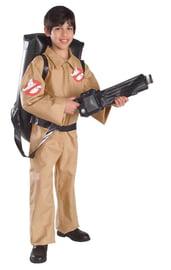 Детский костюм Охотник за привидениями