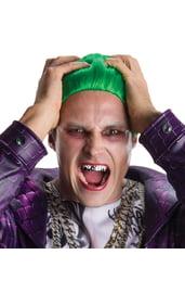 Накладные зубы Джокера