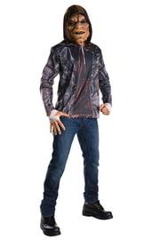 Взрослый костюм Киллера Крока