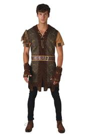 Взрослый костюм Робина Гуда