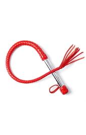 Красная плеть для ролевых игр