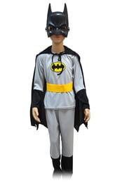 Детский костюм Боевого Бэтмена
