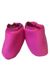 Имитация обуви Розочки