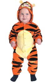 Костюм Тигры для малыша