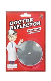Зеркальце Доктора