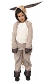 Детский костюм Конька-Горбунка