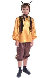 Детский костюм Муравья с усиками