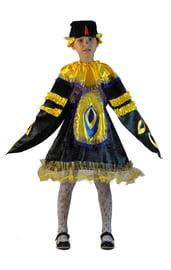 Детский костюм Синицы