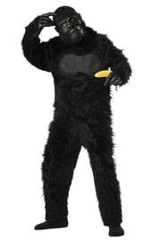 Детский костюм Гориллы