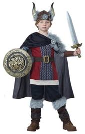 Детский костюм Воина Викинга