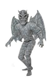 Детский костюм Горгульи