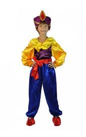 Детский костюм Принца в тюрбане