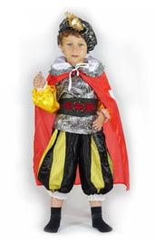 Детский костюм Настоящего Принца