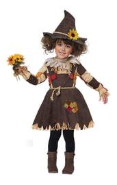 Детский костюм Милого Пугала
