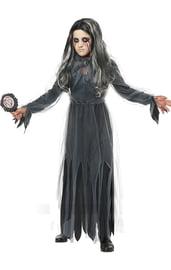 Детский костюм Кровавой Мэри