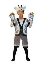 Детский костюм Козлика