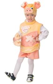 Детский костюм поросенка Лаврика