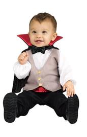 Детский костюм Крошки Вампира