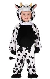Детский костюм Коровы