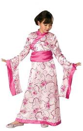 Костюм принцессы Азии