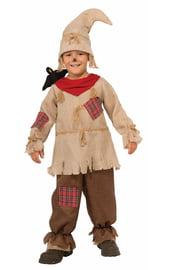 Детский костюм Пугала огородного