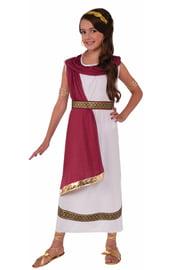 Детский костюм гречанки