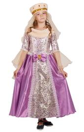 Детский костюм фрейлины