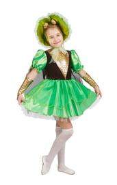 Детский костюм Мухи Цокотухи