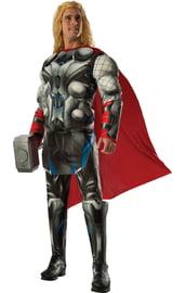 Взрослый костюм Тора