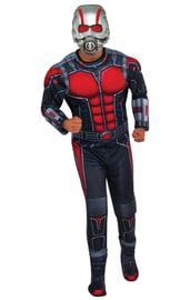 Взрослый костюм Человека муравья