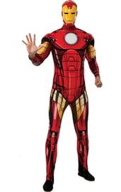 Костюм Железного человека Мстители