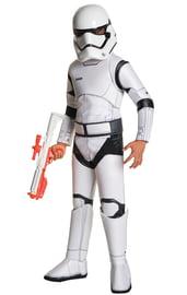 Детский костюм Штурмовика Star wars