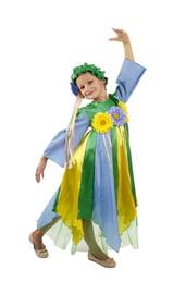 Подростковый костюм весны