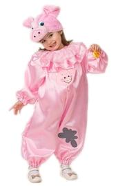 Карнавальный костюм Поросёнок Наф